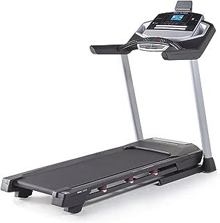 proform sport 1000 treadmill