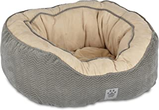 Best checkers dog beds Reviews