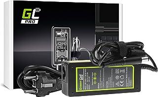 GC Pro Cargador para Portátil HP Pavilion DM1-4190CA DM1-4190EO DM1-4190LA DM1-4200EA Ordenador Adaptador de Corriente (18.5V 3.5A 65W)