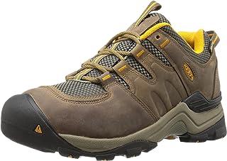 Keen Men's Gypsum II Waterproof Hiking Boot