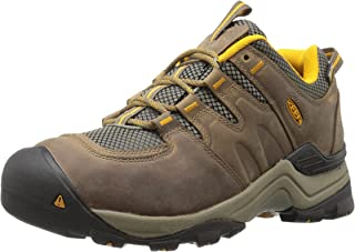 Keen Men's Gypsum II Waterproof Hiking Boot