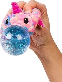 Pikmi Pops 泡泡滴 2 只装 Excl