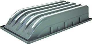 Best eagle claw jet sled accessories Reviews