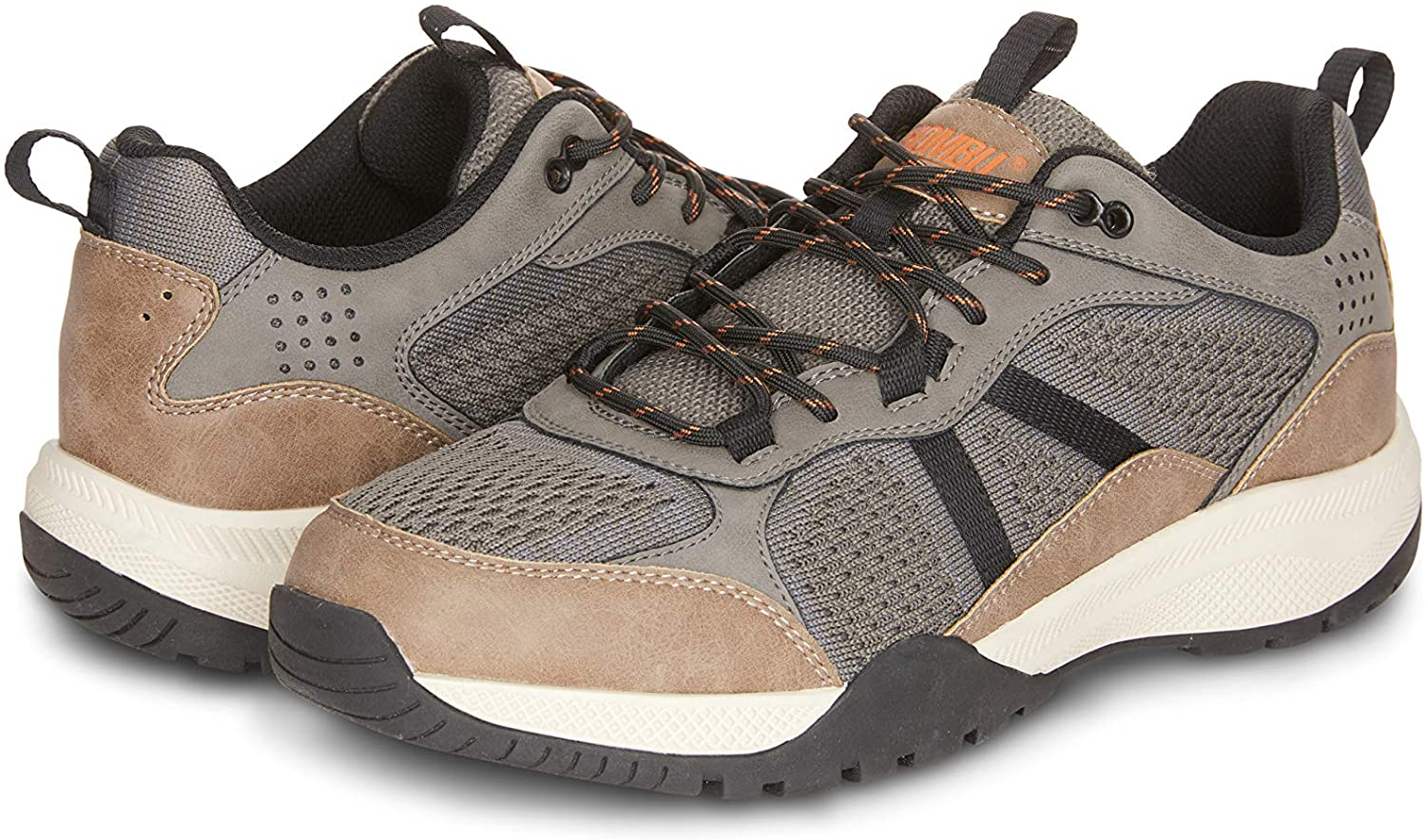 Khombu List price Men's Hiking Boots Cayenne Shoes Water 2 SALENEW very popular Resistant