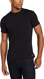 tasc Performance Men's Crew Neck Undershirt
