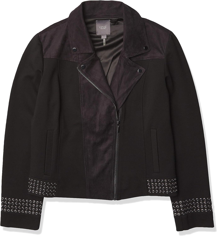 Lysse Women's Twila Jacket