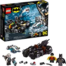 Best lego batman figures cheap Reviews