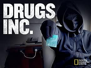 Best krokodil documentary drugs inc Reviews