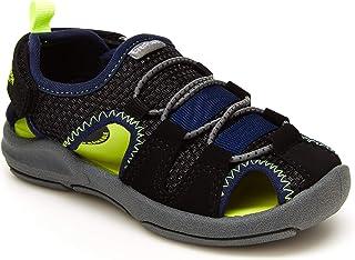 Unisex-Child Veno Sport Sandal