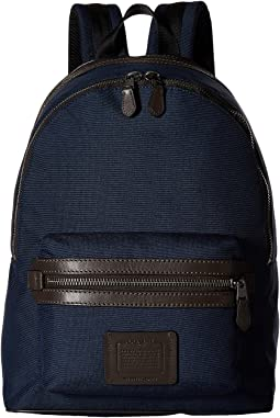 Academy Backpack in Cordura