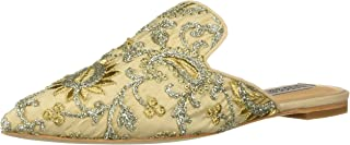 Badgley Mischka Women's Phoebe Loafer Flat