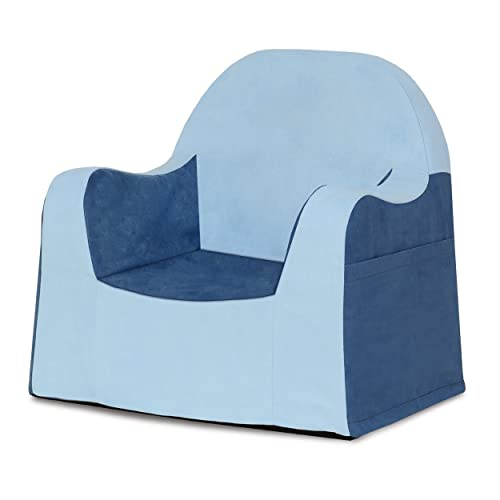 Personalized Toddler Chair Amazon Com