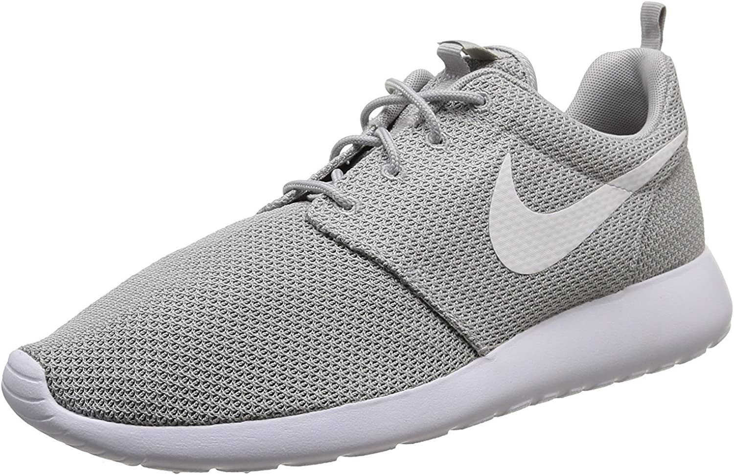 Seednoma Nike Nike Roshe Run One Men's schuhe 511881-023(G , US9.0)  Alle Waren sind Specials