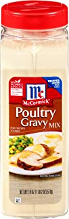 Best Canned Gravy [2020 Picks]