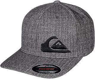 Men's Final Stretch Fit Hat