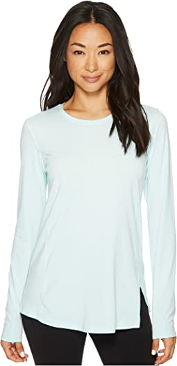 Movement Long Sleeve Top