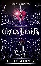 Circus Hearts: All Fall Down