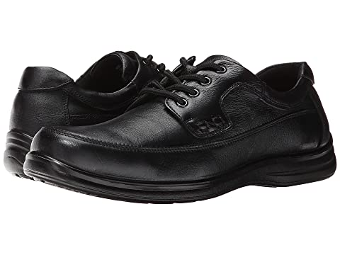 Mo Moc Toe Oxford Nunn Bush 7a1id
