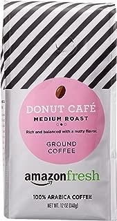 Best starbucks breakfast blend coffee beans Reviews