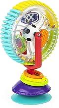 مرکز فعالیت درایو Wonder Wheel