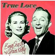 True Love (From