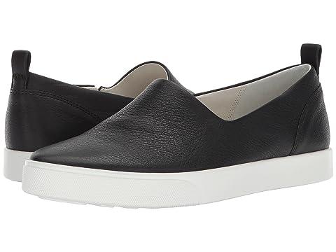 ECCO Gillian Slip-On Sneaker HTdrOG