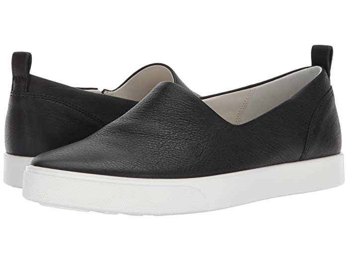 b62f8f48 Gillian Slip-On