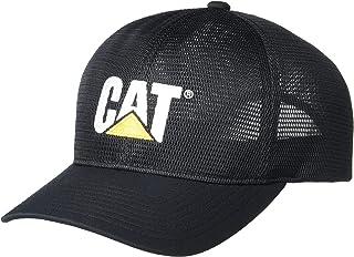 Men's Mesh Trademark Cap