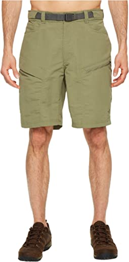 Paramount Trail Shorts
