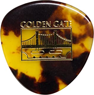 golden gate mandolin pick
