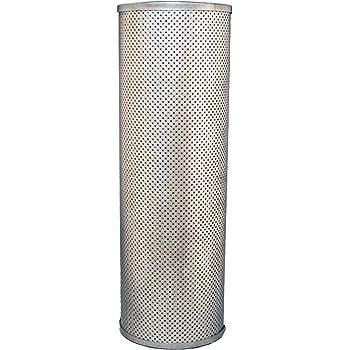 Cim-Tek 30004 30 /μm Resin-Impregnated Cellulose Element for The Cim-Tek Centurion Filter Housing