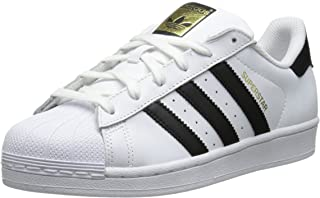 Best black and white all stars adidas Reviews