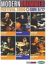 Modern Drummer Festival 2006 - Sunday - DVD