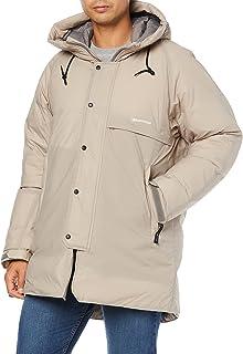 [カリマー] ダウンコート maxima down coat メンズ