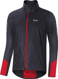 GORE WEAR C5 Men's Cycling Jacket Gore-TEX SHAKEDRY