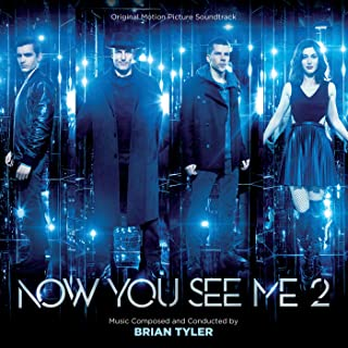 Best now you see me original Reviews