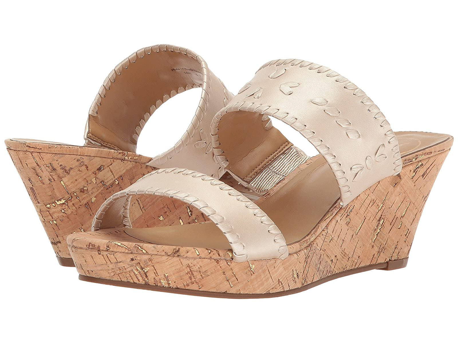 Jack Rogers EllaCheap and distinctive eye-catching shoes