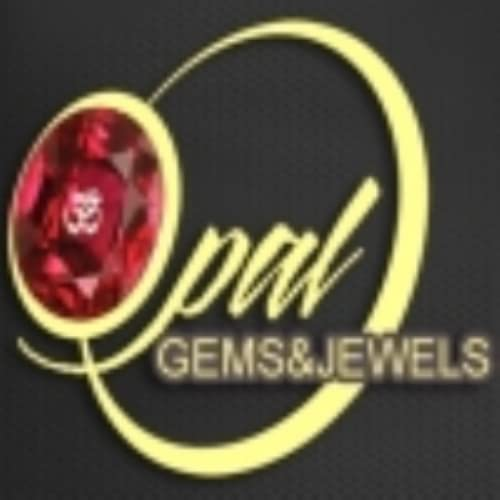 OPAL Gems
