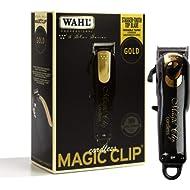 5f22905e1ca1 magic clip en Amazon - TiendaMIA.com