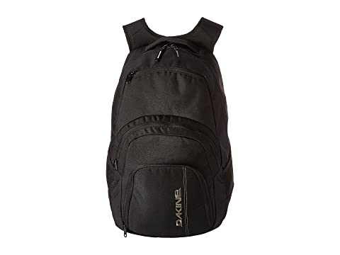 Dakine Campus Backpack 33L at Zappos.com