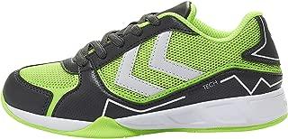 Chaussures Multisport Indoor Mixte Adulte hummel Aerospeed 2.0 Trophy