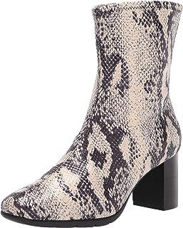 حذاء Miley Fashion للنساء من Aerosoles ، روتشيا، 6
