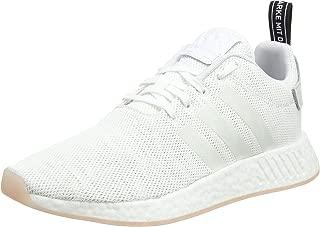 Women's NMD_r2 Low-Top Sneakers