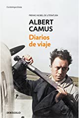 Diarios de viaje (Spanish Edition) eBook Kindle