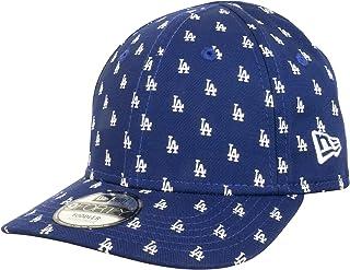 New Era Cappellino 9Fifty Classic Kids SupermanEra Berretto Baseball Cappello Hiphop Snapback