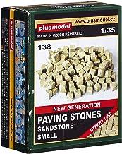 Amazon.es: piedras para maquetas