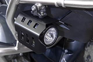 Ro-Moto Guard SET for OEM LED Lights BMW R1200GS GSA LC Adventure