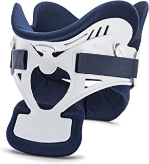 aspen vista cervical collar neck brace