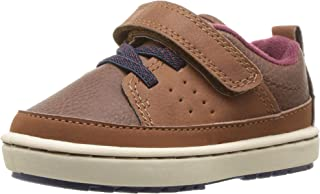 OshKosh B'Gosh Kids' Marnin Sneaker