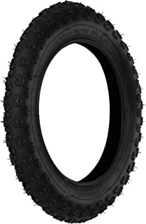 Best 12 bicycle tire Reviews